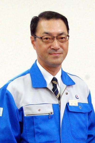 Shuya Okayasu